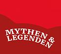 Logo Mythen und Legenden